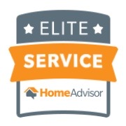 rh tree service gresham oregon HomeAdvisor Elite Service