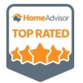 rh tree service portland oregon HomeAdvisor Top Rated